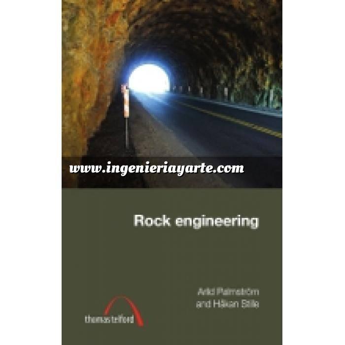 Imagen Cimentaciones Rock Engineering