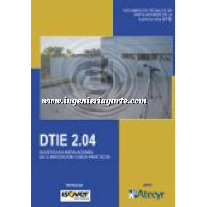 Imagen Climatización, calefacción, refrigeración y aire DTIE 2.04 Acústica en instalaciones de climatización: Casos practicos