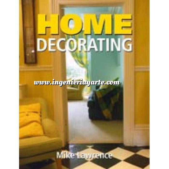 Imagen Decoradores e interioristas Home decorating