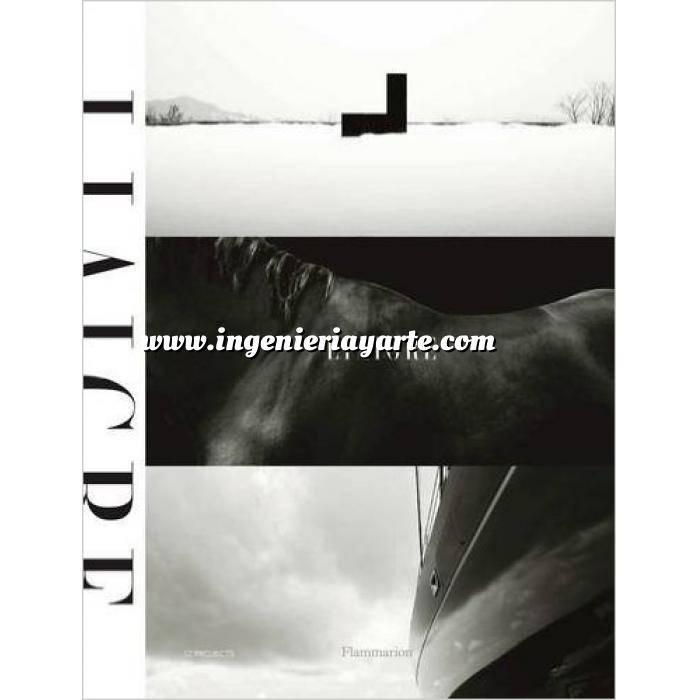 Imagen Decoradores e interioristas Liaigre 12 Project