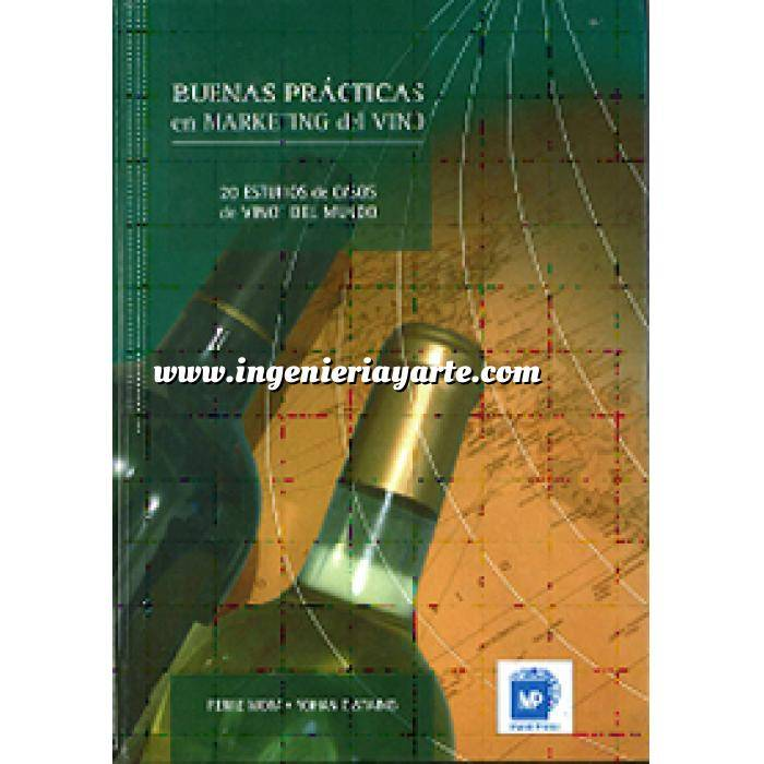 Imagen Enología Buenas prácticas en marketing del vino