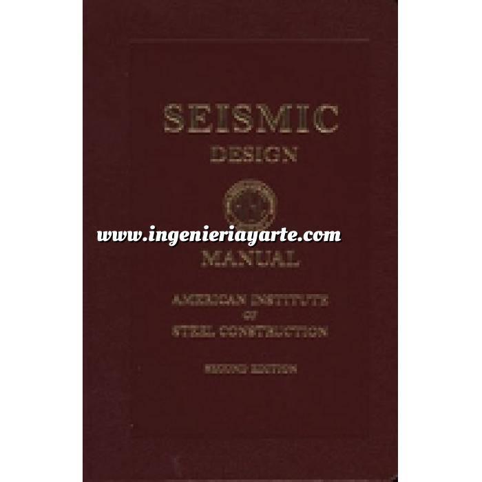 Imagen Estructuras metálicas Steel Construction Manual