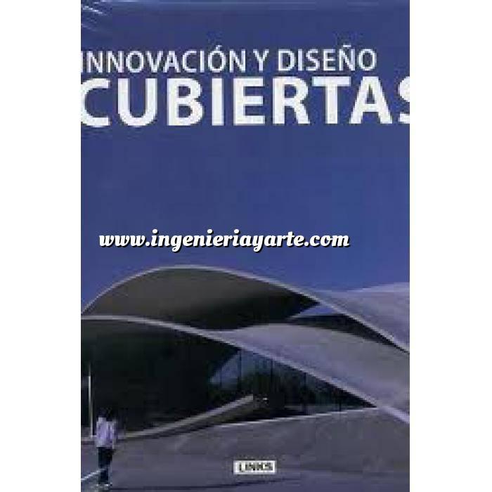 Imagen Fachadas y cubiertas Cubiertas innovación y diseño