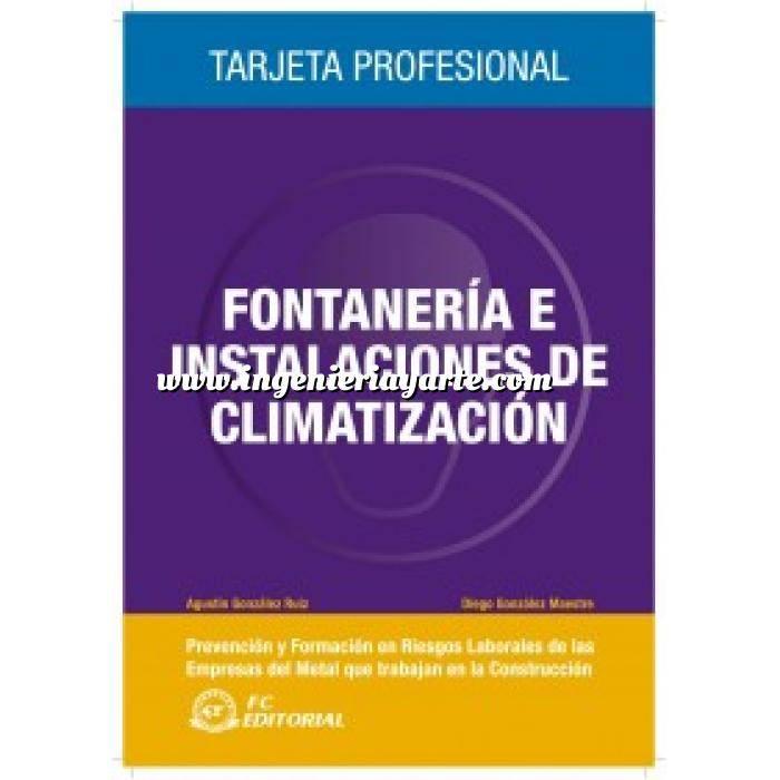 Imagen Fontanería y saneamiento Fontanería e Instalaciones de Climatización
