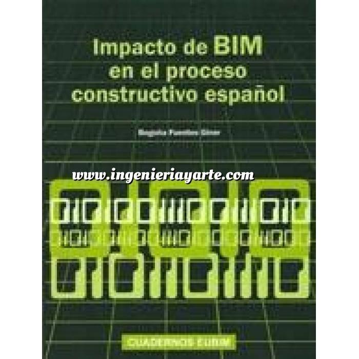 Imagen Gestion de proyectos Impacto de BIM en el proceso constructivo español