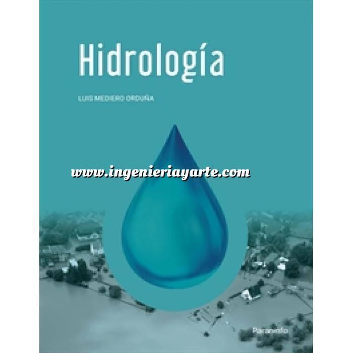 Imagen Hidrología Hidrología
