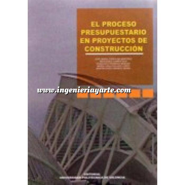 Imagen Mediciones, presupuestación y cuadros de precios El proceso presupuestario en proyectos de construcción