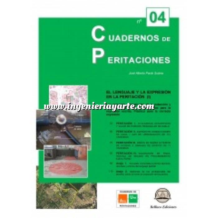 Imagen Patología y rehabilitación Cuaderno de Peritaciones. Vol.04. El lenguaje y la expresión en la peritación