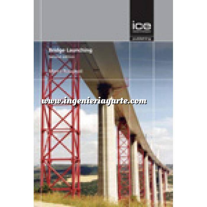 Imagen Puentes y pasarelas Bridge Launching