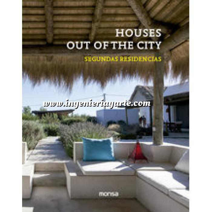 Imagen Viviendas unifamiliares Houses out of the city. Segundas residencias