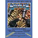 Caza internacional - Manual de recarga de armas y municiones