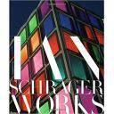 Decoradores e interioristas - Ian Schrager: Works