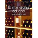 Enología - El marketing del vino. Saber vender el vino