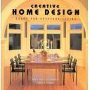 Estilo americano - Creative home design. rooms for everyday living
