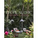 Estilo americano - Tropical Chic Palm Beach At Home
