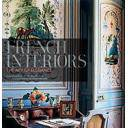 Estilo francés