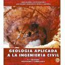 Geología - Geología aplicada a la ingenieria civil