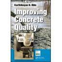 Hormigón armado - Improving Concrete Quality
