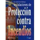Instalaciones contra incendios - Instalaciones de protección contra incendios