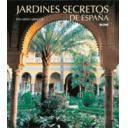 Jardines, paisajismo y horticultura_Jardines españoles