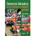 Maquinaria Agricola - Elementos hidráulicos en los tractores y máquinas agrícolas