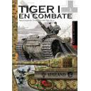 Medios blindados - Tiger I en Combate vol 3 Unidades del ejercito II
