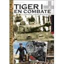 Medios blindados - Tiger I en combate 4ª parte. Unidades de las Waffess