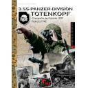 Segunda guerra mundial - 3.SS-PANZER-DIVISION TOTENKOPF - Campaña de Polonia 1939 - Francia  1942