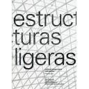 Teoría de estructuras - Estructuras ligeras