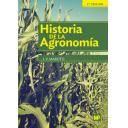 Vademecum - Historia de la agronomía