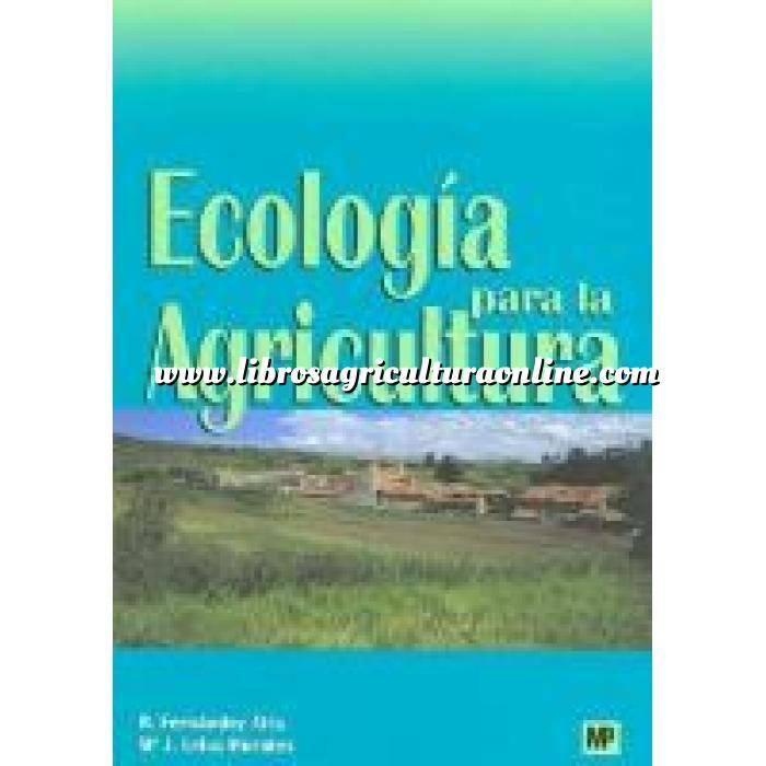 Imagen Horticultura Ecología para la agricultura
