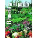 Horticultura - El huerto en el jardín