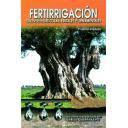 Horticultura - Fertirrigación. Cultivos hortícolas, frutales y ornamentales