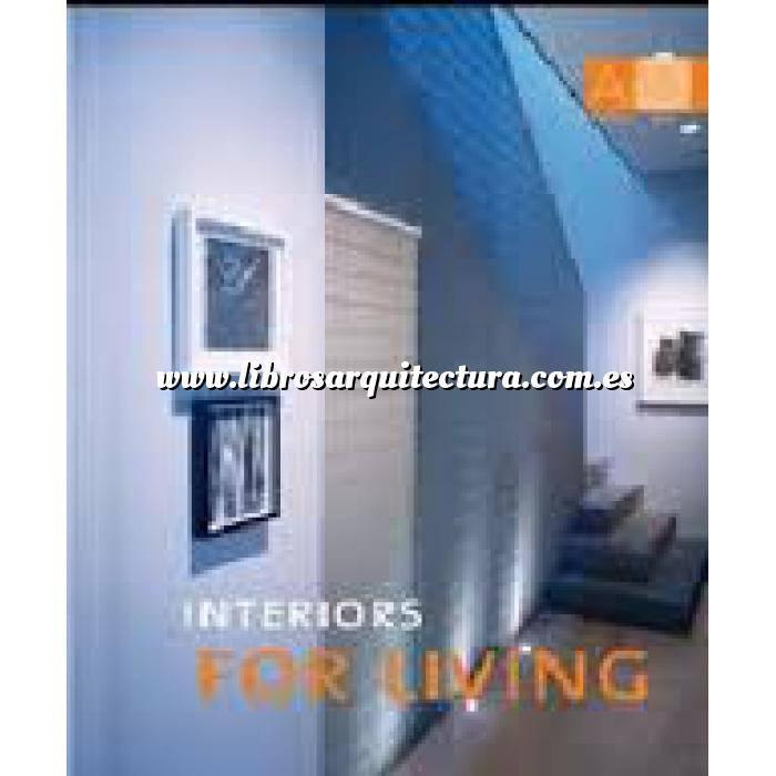 Imagen Apartamentos Interiors for living