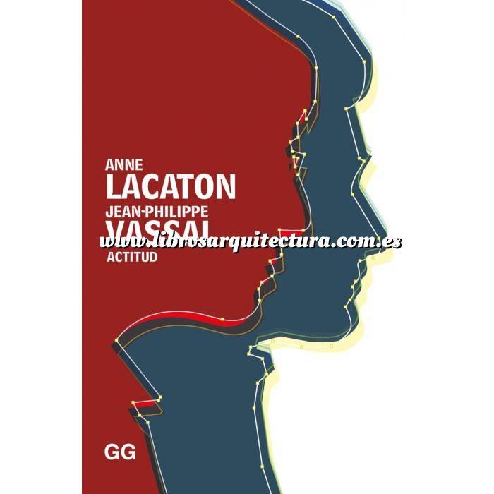 Imagen Arquitectos internacionales Actitud