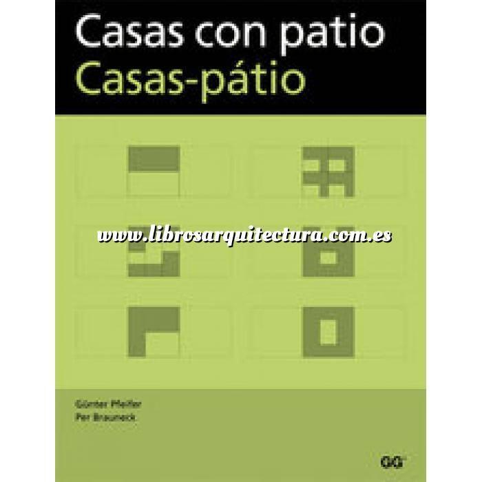 Imagen Casas con patio Casas con patio