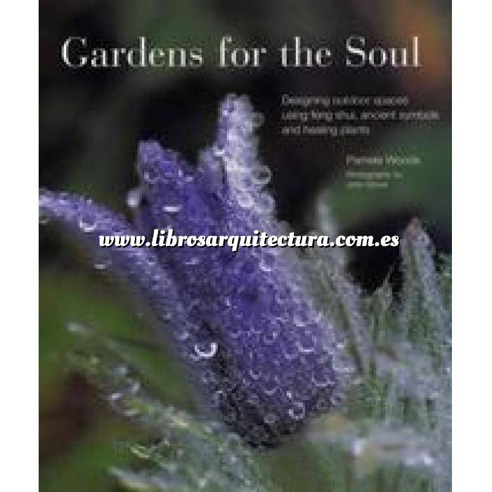 Imagen Diseño de jardines