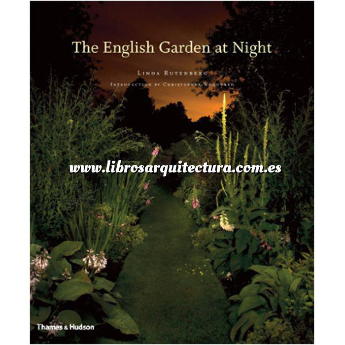 Imagen Jardines internacionales