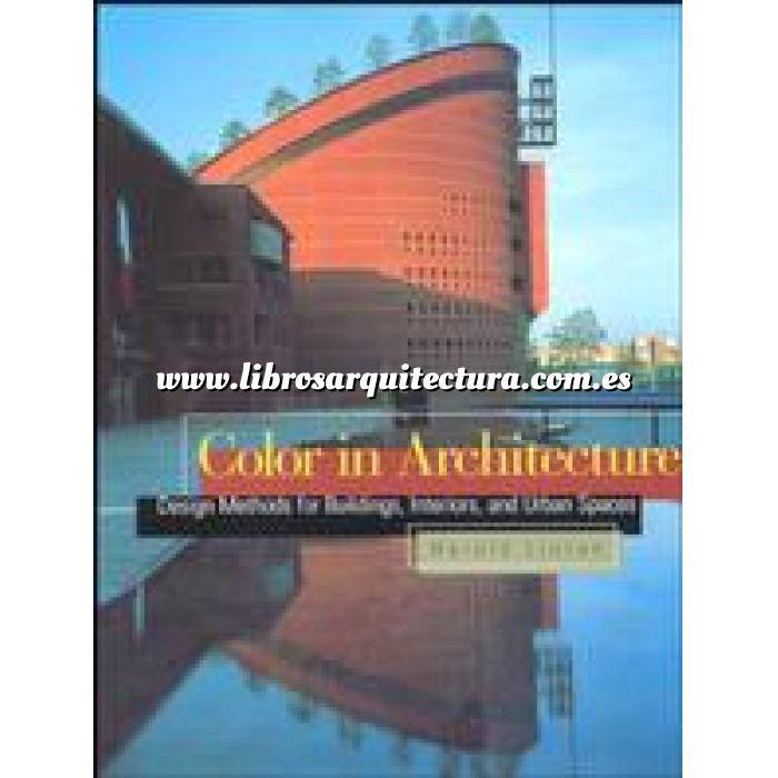 Imagen Mobiliario y equipamiento urbano