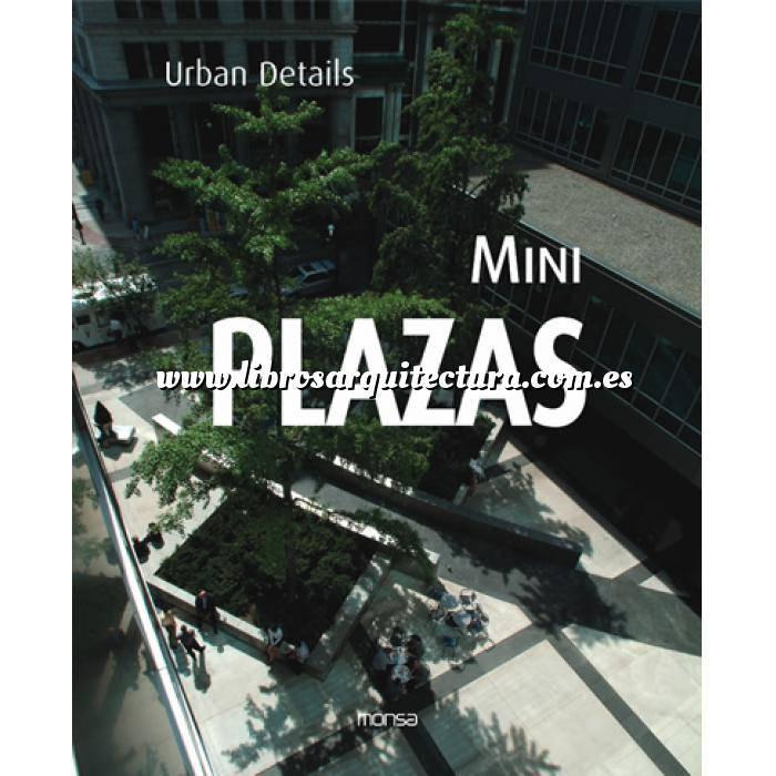 Imagen Plazas Mini plazas