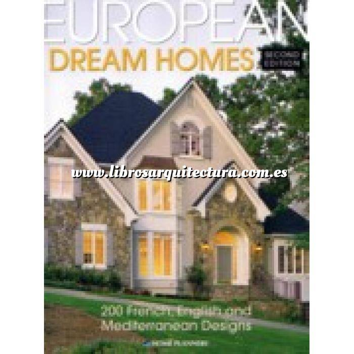 Imagen Viviendas unifamiliares