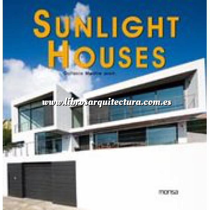 Imagen Viviendas unifamiliares Sunlight Houses