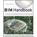 Aplicaciones, diseño y programas  - BIM Handbook: A Guide to Building Information Modeling for Owners, Managers, Designers, Engineers and Contractors