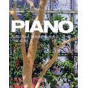 Arquitectos internacionales - Piano. Renzo Piano building workshop 1966-2005