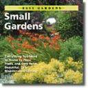 Diseño de jardines - Small gardens