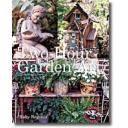 Diseño de jardines - Two-hours garden art