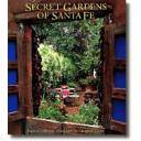Jardines internacionales