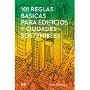 Proyectos de edificios_Arquitectura sostenible y ecológica
