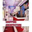 Tiendas y centroscomerciales - Shopping architecture