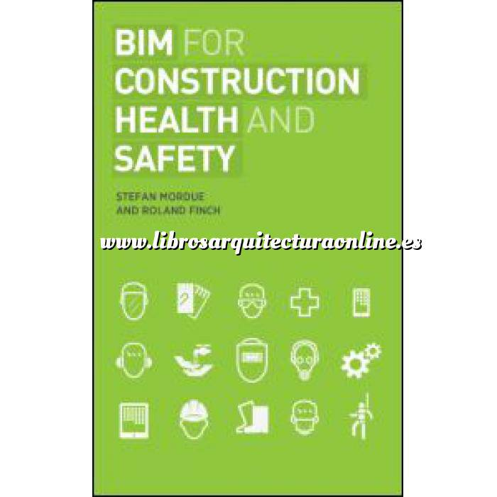Imagen Aplicaciones, diseño y programas 